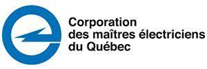 Corporation des maîtres du Québec