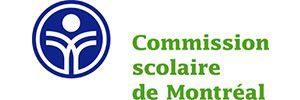 Comission scolaire de Montréal