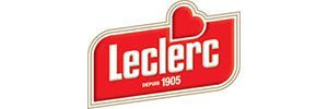 Leclerc