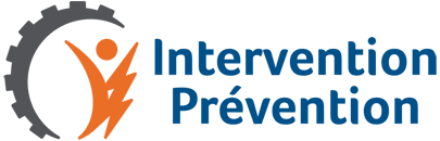 Intervention Prévention Inc.